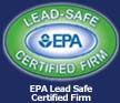 Winnetka EPA Lead Safe Certified Painting Contractor - Renovate Right